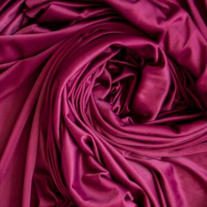 bourgogne aerial silk